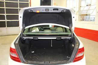2012 Mercedes C300 4-MATIC - SPORT- B/U  CAMERA, SERVICED & READY. Saint Louis Park, MN 11