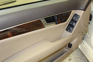 2012 Mercedes C300 4-MATIC - SPORT- B/U  CAMERA, SERVICED & READY. Saint Louis Park, MN 12