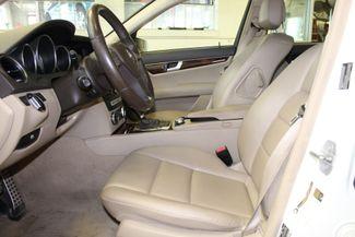 2012 Mercedes C300 4-MATIC - SPORT- B/U  CAMERA, SERVICED & READY. Saint Louis Park, MN 3