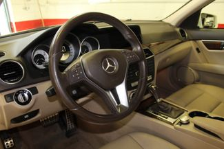 2012 Mercedes C300 4-MATIC - SPORT- B/U  CAMERA, SERVICED & READY. Saint Louis Park, MN 2