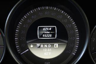 2012 Mercedes C300 4-MATIC - SPORT- B/U  CAMERA, SERVICED & READY. Saint Louis Park, MN 4