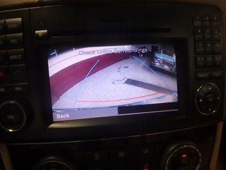 2012 Mercedes Gl450, 3rd Row DVD, B/U CAM, ALL WHEEL DRIVE. READY!~ Saint Louis Park, MN 3