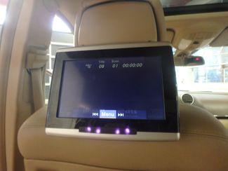 2012 Mercedes Gl450, 3rd Row DVD, B/U CAM, ALL WHEEL DRIVE. READY!~ Saint Louis Park, MN 13