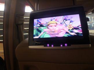2012 Mercedes Gl450, 3rd Row DVD, B/U CAM, ALL WHEEL DRIVE. READY!~ Saint Louis Park, MN 14