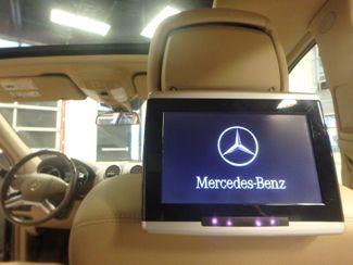 2012 Mercedes Gl450, 3rd Row DVD, B/U CAM, ALL WHEEL DRIVE. READY!~ Saint Louis Park, MN 15