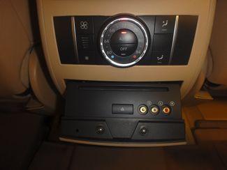 2012 Mercedes Gl450, 3rd Row DVD, B/U CAM, ALL WHEEL DRIVE. READY!~ Saint Louis Park, MN 16