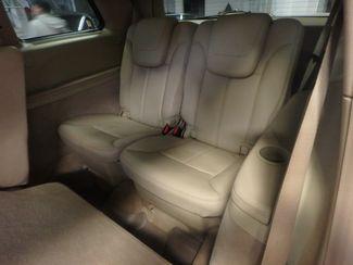 2012 Mercedes Gl450, 3rd Row DVD, B/U CAM, ALL WHEEL DRIVE. READY!~ Saint Louis Park, MN 18