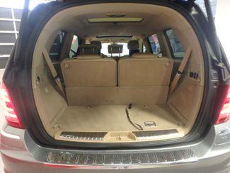 2012 Mercedes Gl450, 3rd Row DVD, B/U CAM, ALL WHEEL DRIVE. READY!~ Saint Louis Park, MN 20