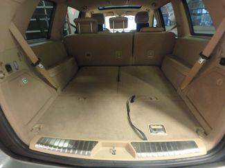 2012 Mercedes Gl450, 3rd Row DVD, B/U CAM, ALL WHEEL DRIVE. READY!~ Saint Louis Park, MN 21