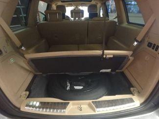 2012 Mercedes Gl450, 3rd Row DVD, B/U CAM, ALL WHEEL DRIVE. READY!~ Saint Louis Park, MN 22