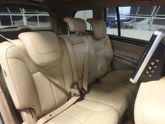 2012 Mercedes Gl450, 3rd Row DVD, B/U CAM, ALL WHEEL DRIVE. READY!~ Saint Louis Park, MN 24