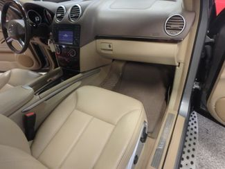 2012 Mercedes Gl450, 3rd Row DVD, B/U CAM, ALL WHEEL DRIVE. READY!~ Saint Louis Park, MN 25