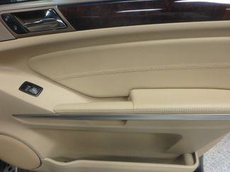 2012 Mercedes Gl450, 3rd Row DVD, B/U CAM, ALL WHEEL DRIVE. READY!~ Saint Louis Park, MN 26