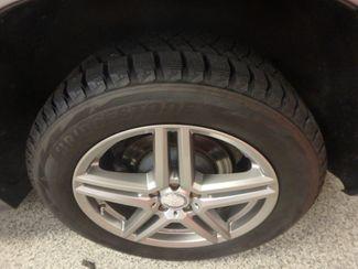 2012 Mercedes Gl450, 3rd Row DVD, B/U CAM, ALL WHEEL DRIVE. READY!~ Saint Louis Park, MN 31