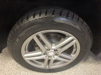 2012 Mercedes Gl450, 3rd Row DVD, B/U CAM, ALL WHEEL DRIVE. READY!~ Saint Louis Park, MN 32