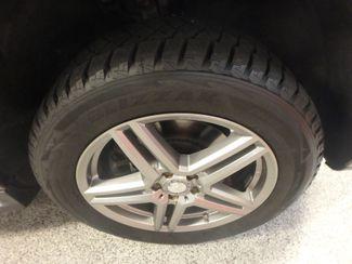 2012 Mercedes Gl450, 3rd Row DVD, B/U CAM, ALL WHEEL DRIVE. READY!~ Saint Louis Park, MN 33