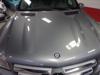 2012 Mercedes Gl450, 3rd Row DVD, B/U CAM, ALL WHEEL DRIVE. READY!~ Saint Louis Park, MN 36