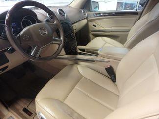 2012 Mercedes Gl450, 3rd Row DVD, B/U CAM, ALL WHEEL DRIVE. READY!~ Saint Louis Park, MN 2