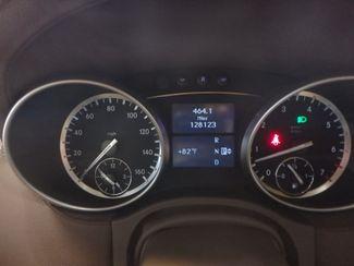 2012 Mercedes Gl450, 3rd Row DVD, B/U CAM, ALL WHEEL DRIVE. READY!~ Saint Louis Park, MN 10
