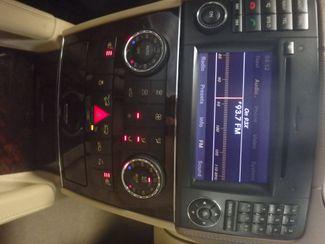 2012 Mercedes Gl450, 3rd Row DVD, B/U CAM, ALL WHEEL DRIVE. READY!~ Saint Louis Park, MN 11