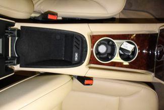 2012 Mercedes Gl450 4-Matic B/U CAMERA, LANE ASSIST, SHARP AND READY. Saint Louis Park, MN 13