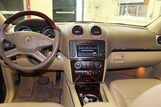 2012 Mercedes Gl450 4-Matic B/U CAMERA, LANE ASSIST, SHARP AND READY. Saint Louis Park, MN 14