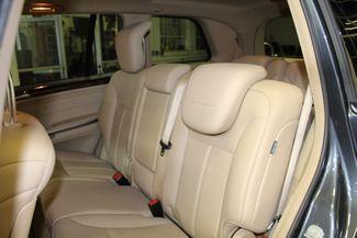2012 Mercedes Gl450 4-Matic B/U CAMERA, LANE ASSIST, SHARP AND READY. Saint Louis Park, MN 15