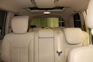 2012 Mercedes Gl450 4-Matic B/U CAMERA, LANE ASSIST, SHARP AND READY. Saint Louis Park, MN 17