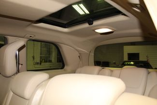 2012 Mercedes Gl450 4-Matic B/U CAMERA, LANE ASSIST, SHARP AND READY. Saint Louis Park, MN 18