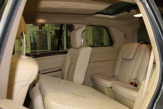 2012 Mercedes Gl450 4-Matic B/U CAMERA, LANE ASSIST, SHARP AND READY. Saint Louis Park, MN 19