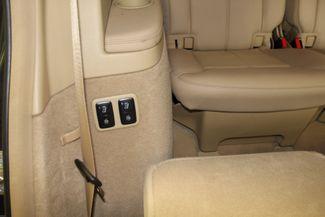 2012 Mercedes Gl450 4-Matic B/U CAMERA, LANE ASSIST, SHARP AND READY. Saint Louis Park, MN 22