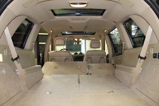 2012 Mercedes Gl450 4-Matic B/U CAMERA, LANE ASSIST, SHARP AND READY. Saint Louis Park, MN 5