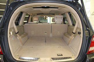2012 Mercedes Gl450 4-Matic B/U CAMERA, LANE ASSIST, SHARP AND READY. Saint Louis Park, MN 6