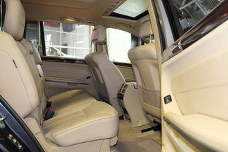 2012 Mercedes Gl450 4-Matic B/U CAMERA, LANE ASSIST, SHARP AND READY. Saint Louis Park, MN 24
