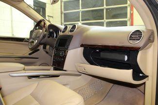 2012 Mercedes Gl450 4-Matic B/U CAMERA, LANE ASSIST, SHARP AND READY. Saint Louis Park, MN 25