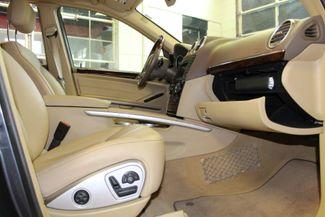 2012 Mercedes Gl450 4-Matic B/U CAMERA, LANE ASSIST, SHARP AND READY. Saint Louis Park, MN 26