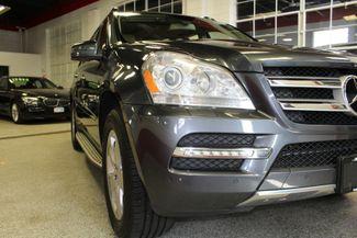 2012 Mercedes Gl450 4-Matic B/U CAMERA, LANE ASSIST, SHARP AND READY. Saint Louis Park, MN 29
