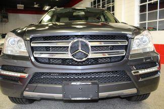2012 Mercedes Gl450 4-Matic B/U CAMERA, LANE ASSIST, SHARP AND READY. Saint Louis Park, MN 30