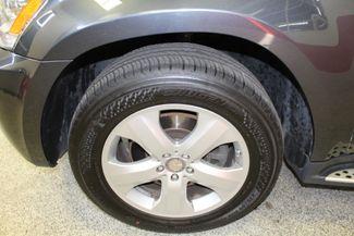 2012 Mercedes Gl450 4-Matic B/U CAMERA, LANE ASSIST, SHARP AND READY. Saint Louis Park, MN 35