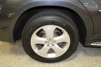 2012 Mercedes Gl450 4-Matic B/U CAMERA, LANE ASSIST, SHARP AND READY. Saint Louis Park, MN 33