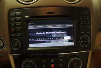 2012 Mercedes Gl450 4-Matic B/U CAMERA, LANE ASSIST, SHARP AND READY. Saint Louis Park, MN 11