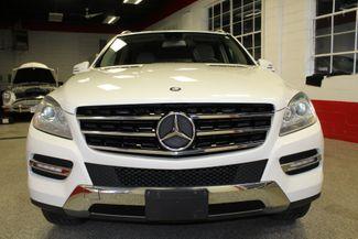 2012 Mercedes Ml350 4-MATIC. OUTSTANDING  CONDITION!~ Saint Louis Park, MN 16