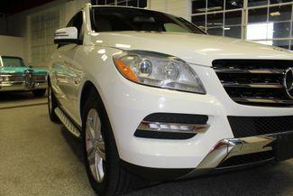 2012 Mercedes Ml350 4-MATIC. OUTSTANDING  CONDITION!~ Saint Louis Park, MN 15