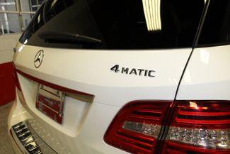 2012 Mercedes Ml350 4-MATIC. OUTSTANDING  CONDITION!~ Saint Louis Park, MN 22