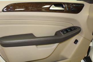 2012 Mercedes Ml350 4-MATIC. OUTSTANDING  CONDITION!~ Saint Louis Park, MN 23