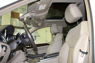 2012 Mercedes Ml350 4-MATIC. OUTSTANDING  CONDITION!~ Saint Louis Park, MN 24