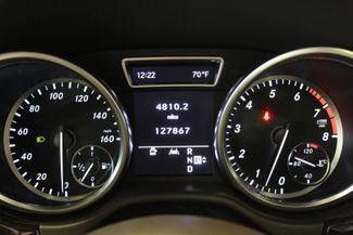 2012 Mercedes Ml350 4-MATIC. OUTSTANDING  CONDITION!~ Saint Louis Park, MN 3