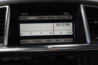 2012 Mercedes Ml350 4-MATIC. OUTSTANDING  CONDITION!~ Saint Louis Park, MN 25