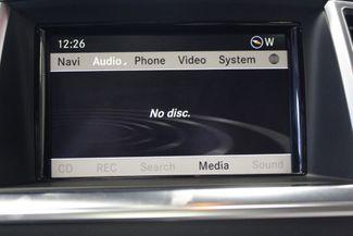 2012 Mercedes Ml350 4-MATIC. OUTSTANDING  CONDITION!~ Saint Louis Park, MN 26