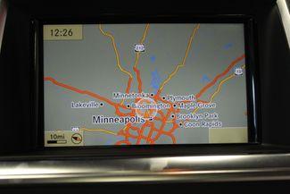 2012 Mercedes Ml350 4-MATIC. OUTSTANDING  CONDITION!~ Saint Louis Park, MN 7